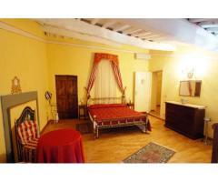 Vacanza in un palazzo del XV secolo a Montecarlo