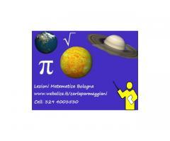ripetizioni matematica,informatica ecc