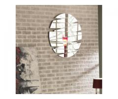 Specchi Design miglior prezzo