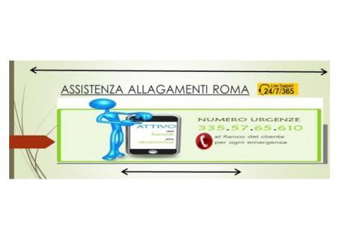 AUTOSPURGO-ROMA  prezzi e più informazioni
