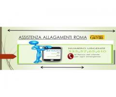 AUTOSPURGO-ROMA| prezzi e più informazioni