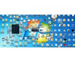 Assistenza Computer e Pulizia Completa | PREZZI FISSI