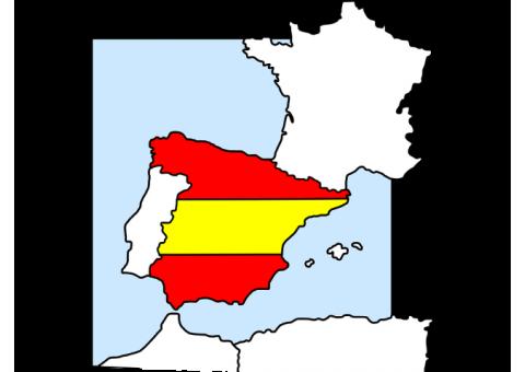 Lezioni di spagnolo