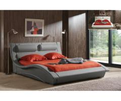 Letto Matrimoniale Betty