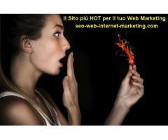 Seo Web Marketing