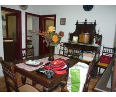 Ref 01- Vendesi casa Taormina centro storico- Selling house in Taormina