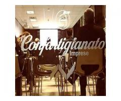 IMPIEGATO/A TECNICO COMMERCIALE – PROJECT MANAGER