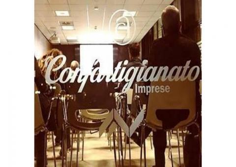 OPERAIO GENERICO E MANUTENTORE